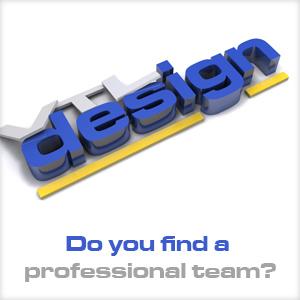 https://www.vtldesign.hu